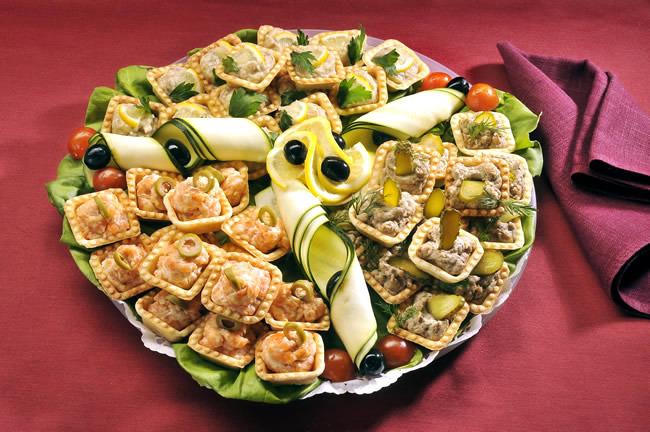 Пошаговый рецепт блюдо из овощей