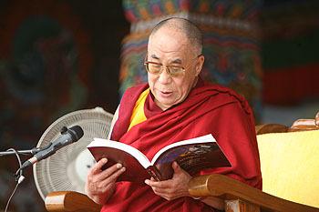 монах 4 буквы ответ - фото 5