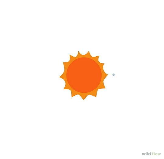 Как нарисовать Солнечную систему карандашом поэтапно?: http://www.bolshoyvopros.ru/questions/885058-kak-narisovat-solnechnuju-sistemu-karandashom-poetapno.html