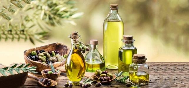 Должно ли горчить оливковое масло Что делать если горчит оливковое масло