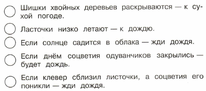Каспийск погода в июне