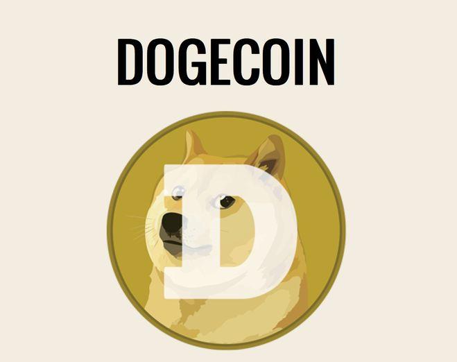 Что такое dogecoin
