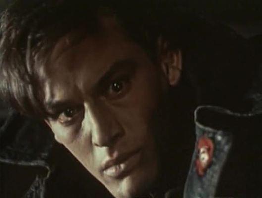 Павел корчагин 1956  в хорошем - кино