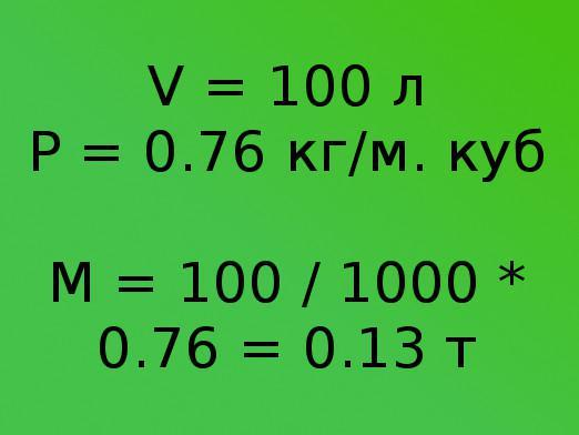 yaponskiy-seks-russkiy-perevodom