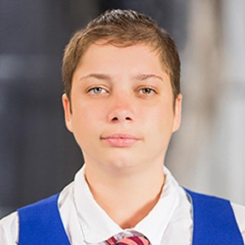 Шукшина ответила на критику младшей сестры Марии