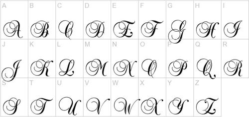 Буквы х фото