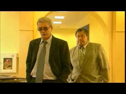 Next 2 сериал 2001г, кадры из фильма, роли Абдулова