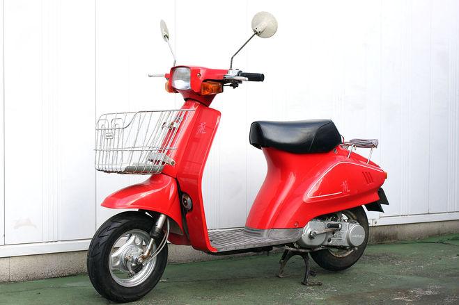 скутеры и мопеды до 50 кубиков купить также учитывать