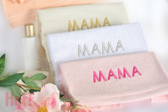какой подарок можно сделать маме на новый год