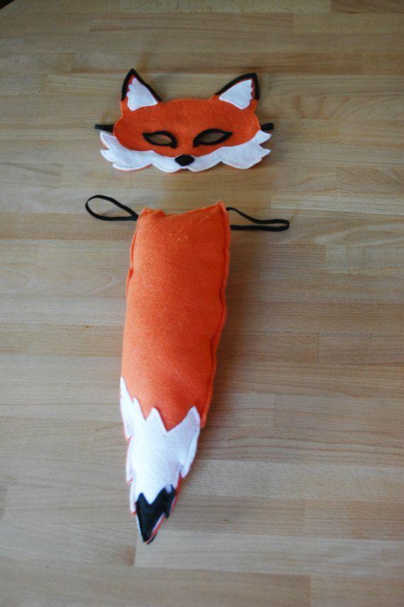 Как сделать Хвост лисы (белки) из фатина.: moufe LiveJournal