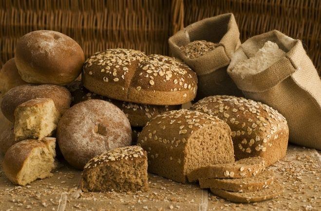 красивых к чему сниться хлеб белый и чеоный страшные