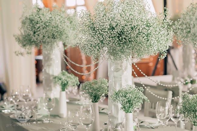 свадебный букет, букет невесты, оформление свадьбы, свадьба, свадебный декор