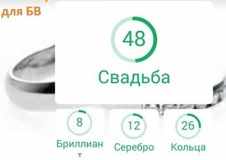 Игра 94 прохождение 3 уровень