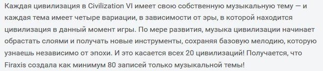 spisok tem Consular section of the embassy of ukraine in canada 331 metcalfe  ontario, m6s 1m8 tel : (416) 763-3114 fax : (416) 763-2323 e-mail - tem-ukraine@sympatico.