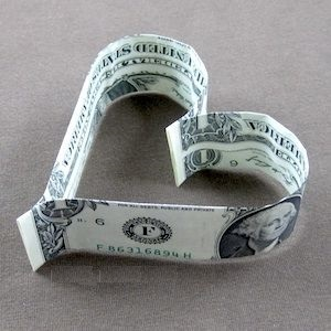 Заговор что бы велись деньги условие: все мудры