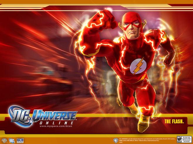 DC Universe Online обои для рабочего стола 1280x1024 dc, universe, online,