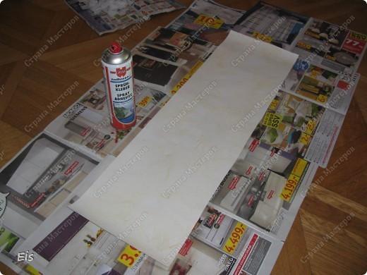 Как сделать сундучок из бумаги своими руками