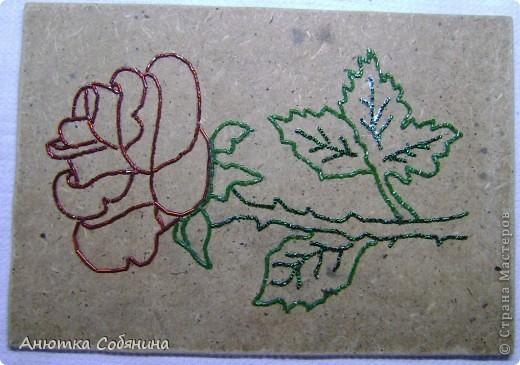 Шаблоны поделок из семян