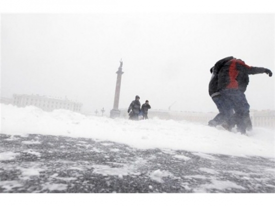 Gismeteo погода в чебоксарах на неделю