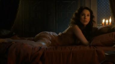 роль проститутки в играх престола