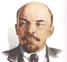 Владимир Ильич Ленин, дети Ленина