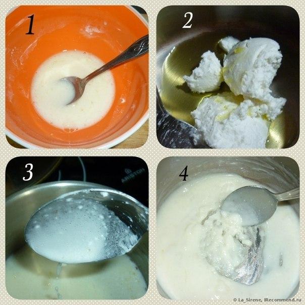 Ламинирование волос кокосовым молоком в домашних условиях 888
