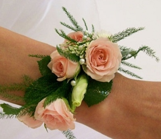 Сделать своими руками браслеты для подружек невесты своими руками фото 405