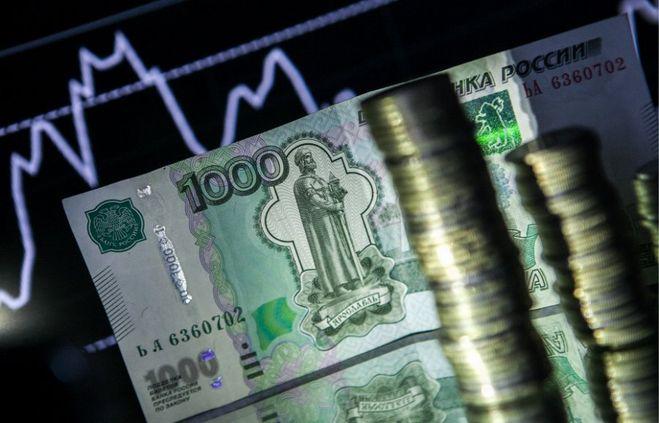 Какой прогноз курса доллара на январь 2017 года в России?
