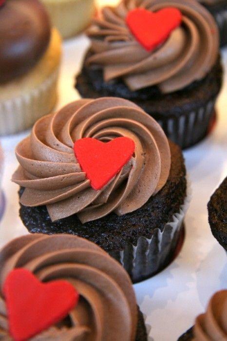 Украшения тортов своими руками из шоколада