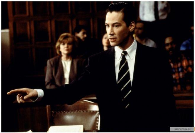 Рощина кристина адвокат