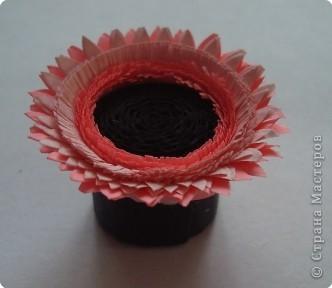 Букет из конфет своими руками из крепированной бумаги своими руками