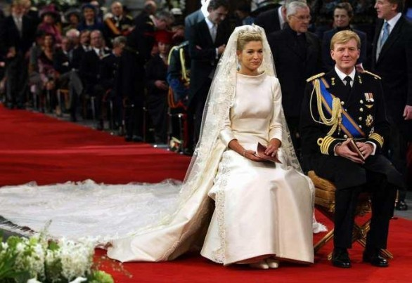 максима платье валентино