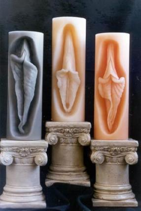 Фото самые длинные половые губы уженщин фото 53-903