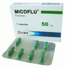 Micoflu инструкция - фото 7