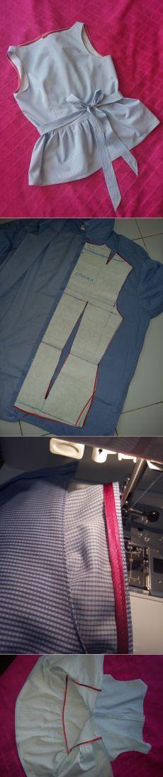 Вязаное пальто для девочки спицами. Схемы с