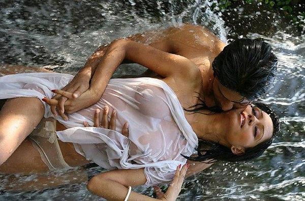 Причины боли после секса у женщин и мужчин  Webmedinforu
