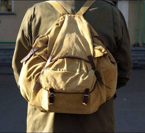 Статистика тяжелые рюкзаки у школьников goldbe рюкзаки отзывы