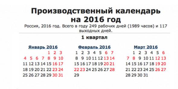 Выходные в декабре 2016 как отдыхаем в беларуси
