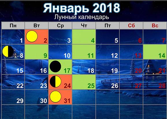 гороскоп весы мужчина дата рождения
