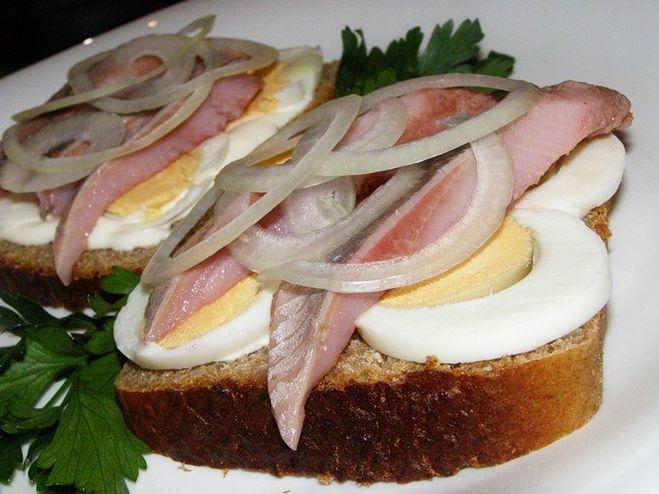 бутерброд2
