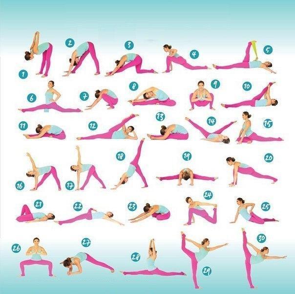 как быстро похудеть без тренировок и диет