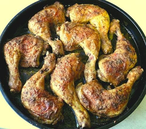 Вкусная выпечка рецепты с мясом