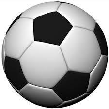 как сшить футбольный мяч