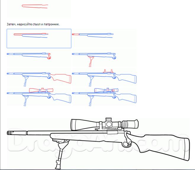 Рисунки простыми лаками на гель лаке
