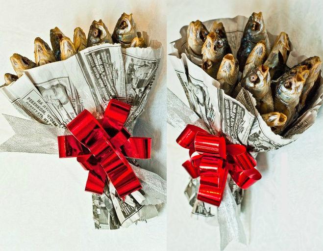 Оригинальные подарки на 23 февраля мужчинам  купить