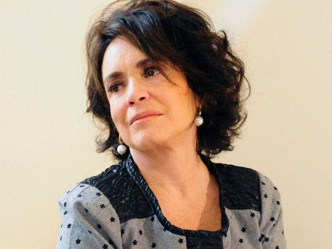 Ригина Дуарте