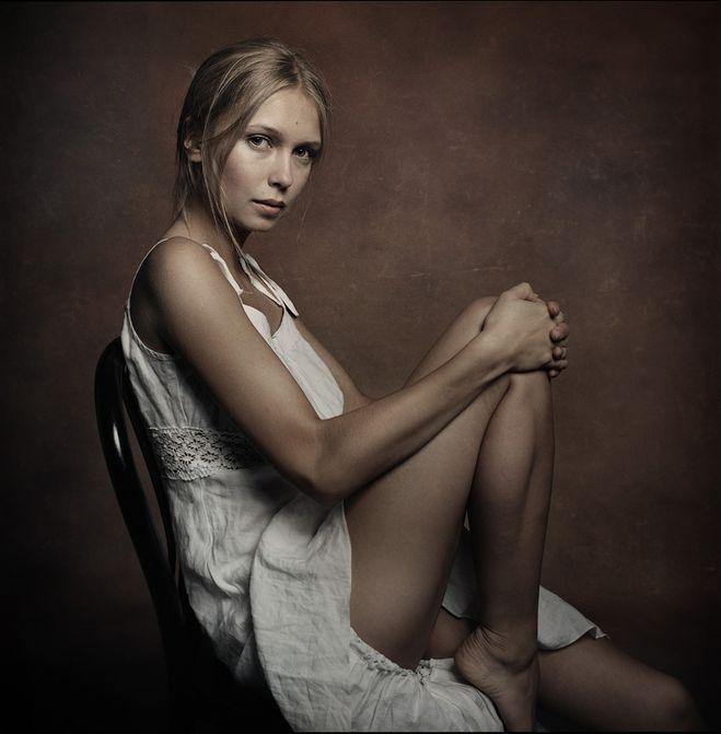 Голая актриса магдалена фото 277-372