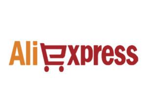 Как происходит оплата на алиэкспресс