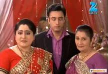 Индийский сериал вторая свадьба все серии