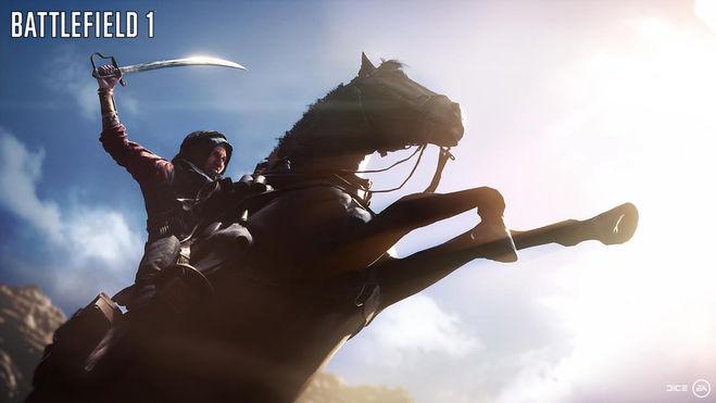Где найти гайд (руководство) к игре Battlefield 1?